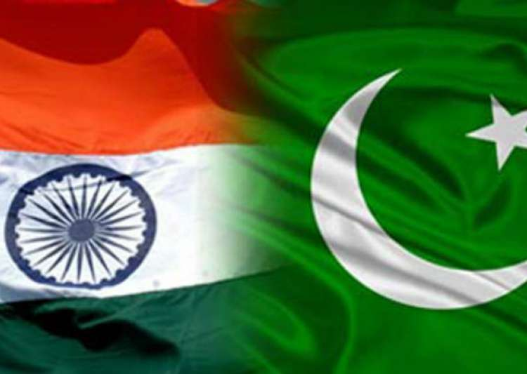 Indo-pak cricket ties- India Tv