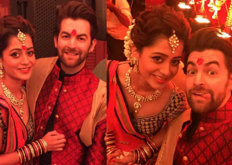 Neil Nitin Mukesh to get hitched in February next year- India Tv