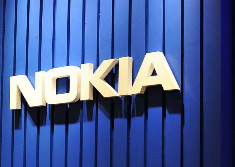Nokia confirms comeback to smartphone market in 2017- India Tv