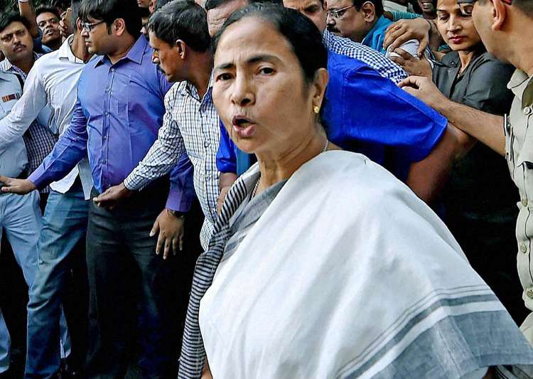 Troops, toll plazas, Mamata Banerjee, MoD, WB