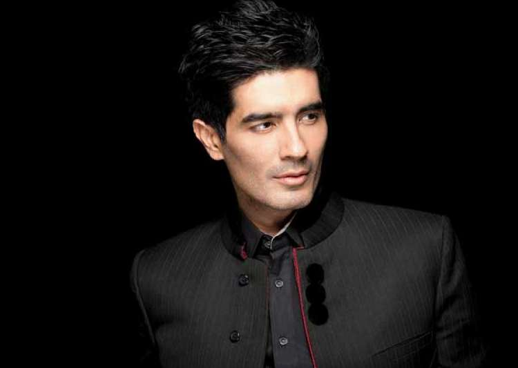manish malhotra designer actresses hide bollywood workaholic am insight interviewed ace gave mind five into clothes globally expand brand want