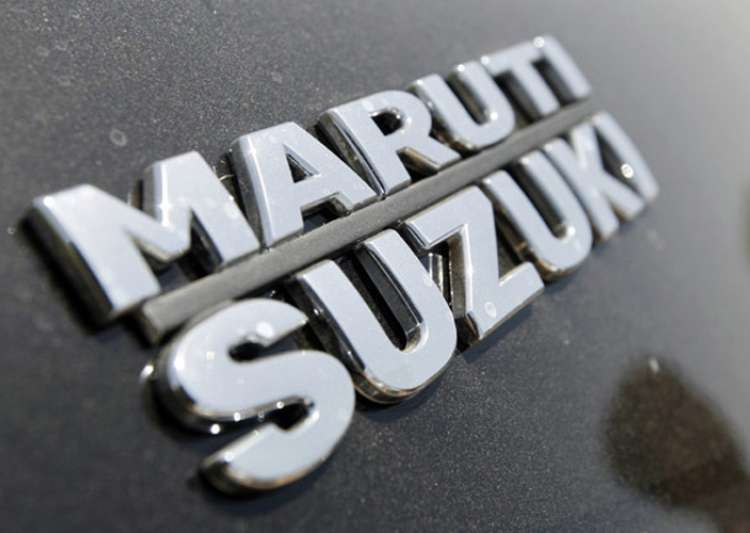 Maruti Suzuki unfazed by cash crunch, November sales jump- India Tv