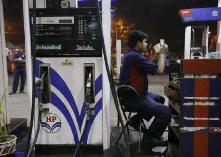 Old Rs 500 notes valid at petrol pumps, air ticket counters- India Tv