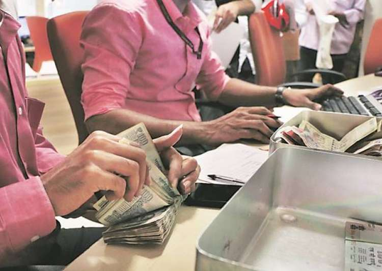 I-T suspects Rs 3-4 lakh crore evaded income deposited in