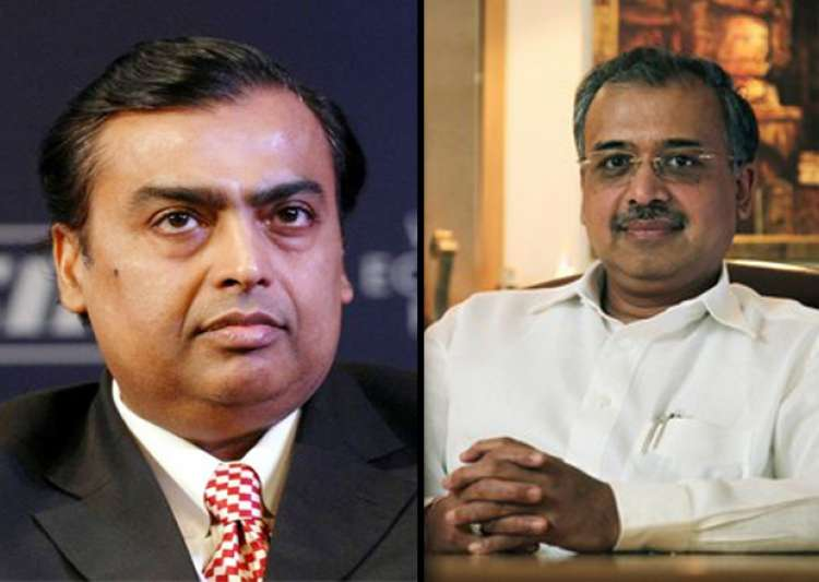 1 pc of India's richest own 58 pc of total wealth,