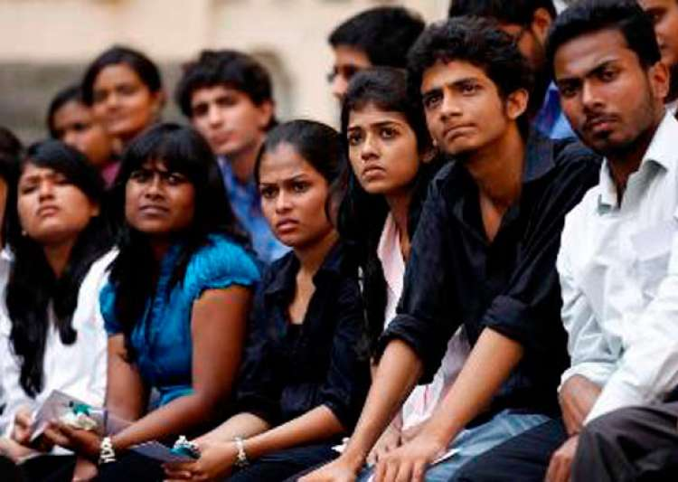 India slips further to 92nd spot on global talent
