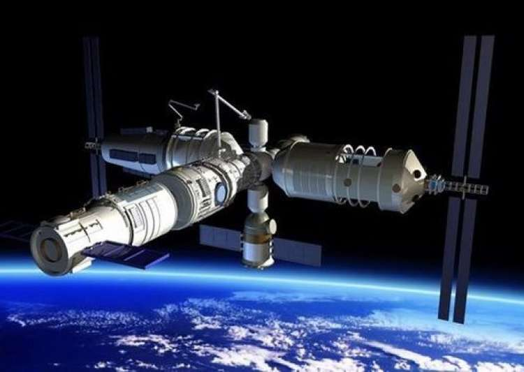 space missions for 2017 - photo #6