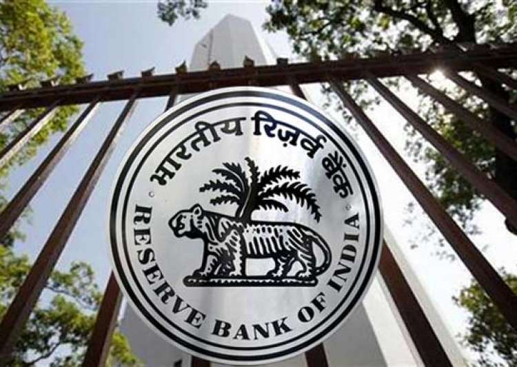 RBI admits it has not data on scams in co-operative banks