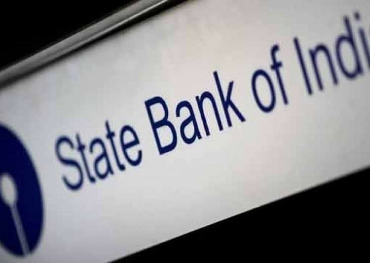 Home, automobile loans to get cheaper as SBI, other banks- India Tv