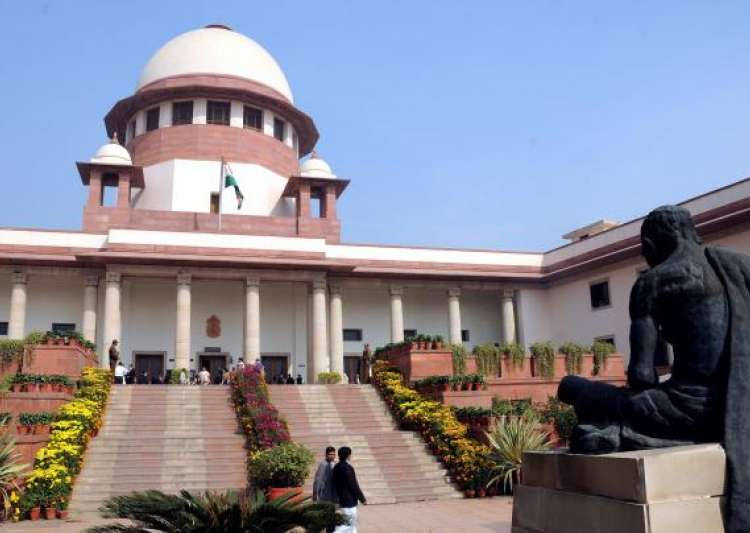 SC, Centre, NGO funds