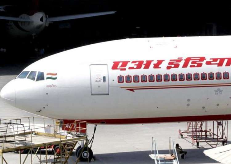 Air India, Alcohol, Pilot, Cabin Crew