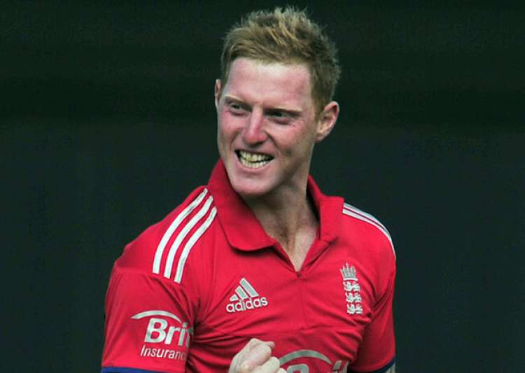 stokes hindu personals Eoin morgan has vowed to ease ben stokes back into international cricket after the star all-rounder returned to the fold ahead of their odi series against new zealand stokes has only played briefly in new zealand's domestic 50-over tournament since a late-night incident in bristol during england's odi series with west indies last september.