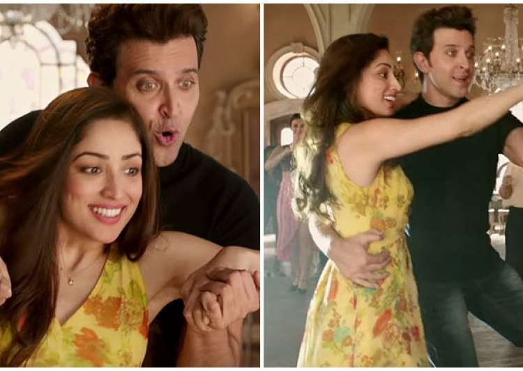Hrithik Roshan's 'Kaabil' proves its worth, gets 200