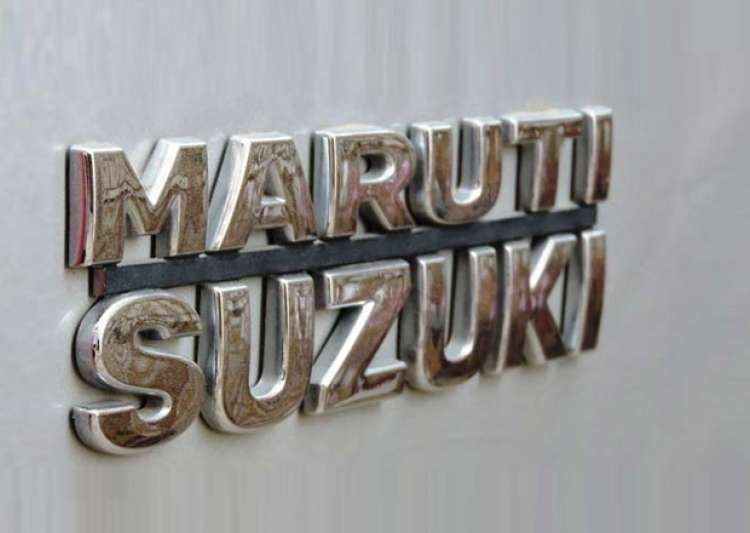 File pic - Over 20 pc rise in January sales for Maruti,