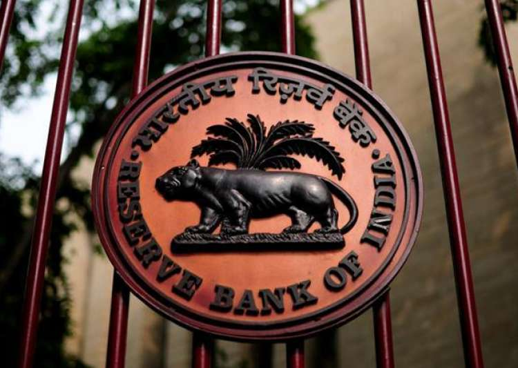 A recent ordinance empowered RBI to direct banks to act- India Tv