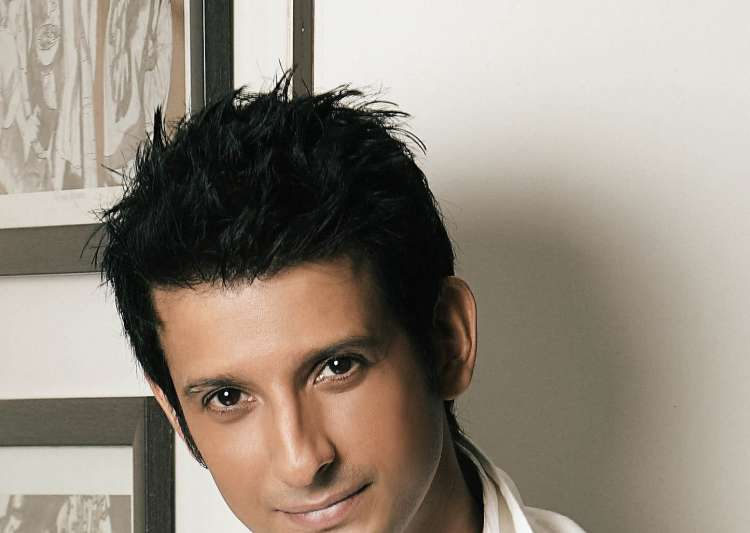 Sharman Joshi- India Tv