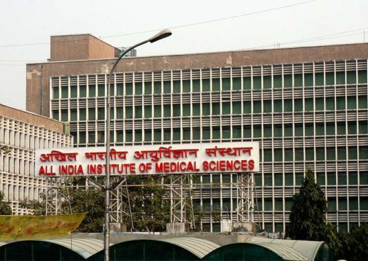 All India Institute of Medical Sciences - India Tv
