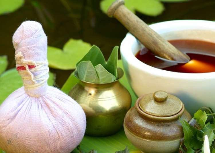 Do Ayurveda has the power to treat cancer? AIIMS to find- India Tv
