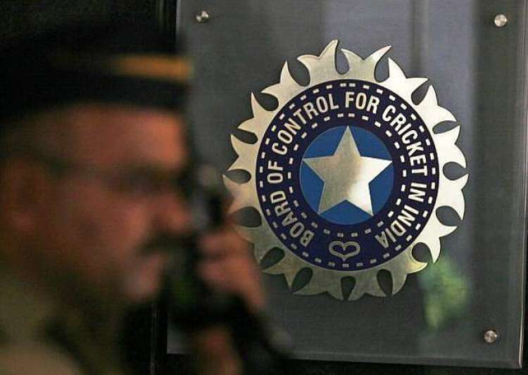 BCCI slams new ICC constitution