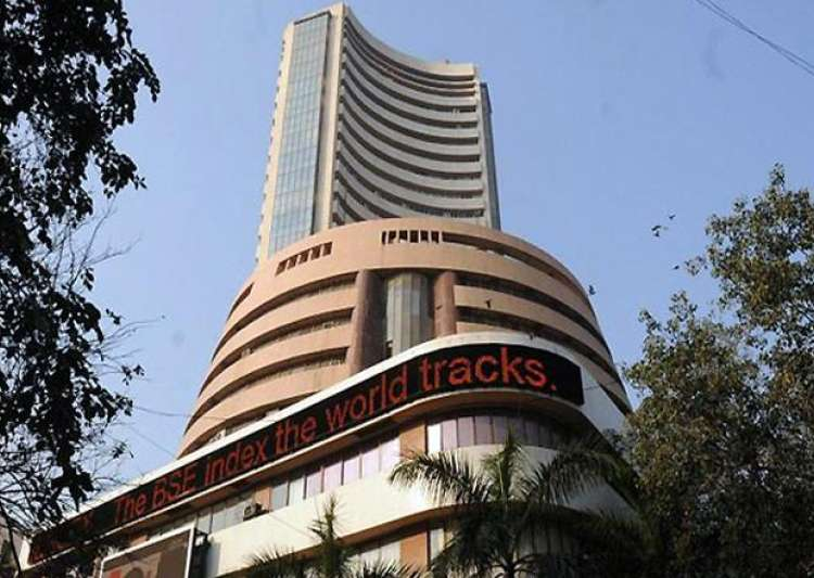 Sensex opens over 600 points, Nifty at all time high on