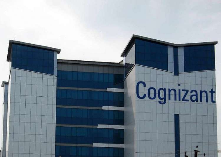 Cognizant likely to fire 6,000 employees this year: Report - India Tv