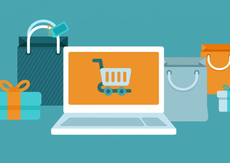 E-commerce sites should display manufacturing and expiry