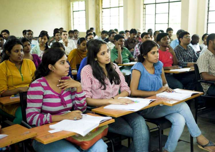 Over 60 pc engineering graduates remain unemployed every- India Tv