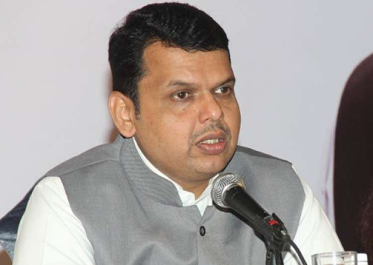 Will Maharashtra waive farm loans next? CM Fadnavis 'to