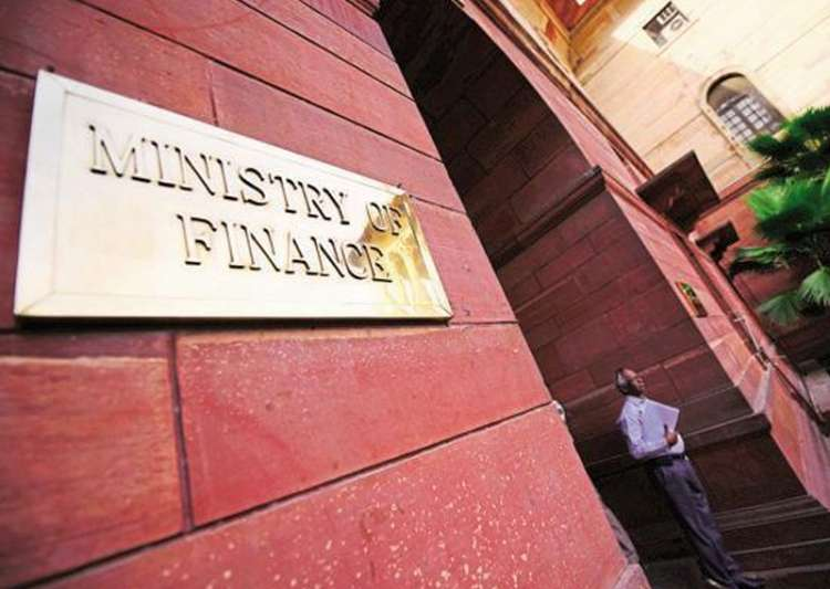 No discussion on extending GST roll-out beyond July 1:- India Tv