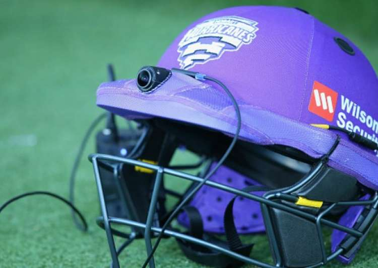 Cameras, Helmet, IPL 2017, Viewers- India Tv