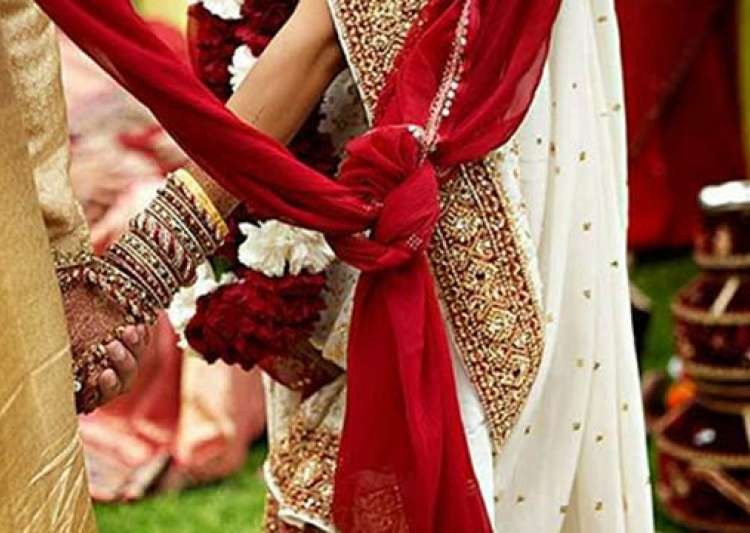 Hindu Marriage Bill becomes law in Pakistan after