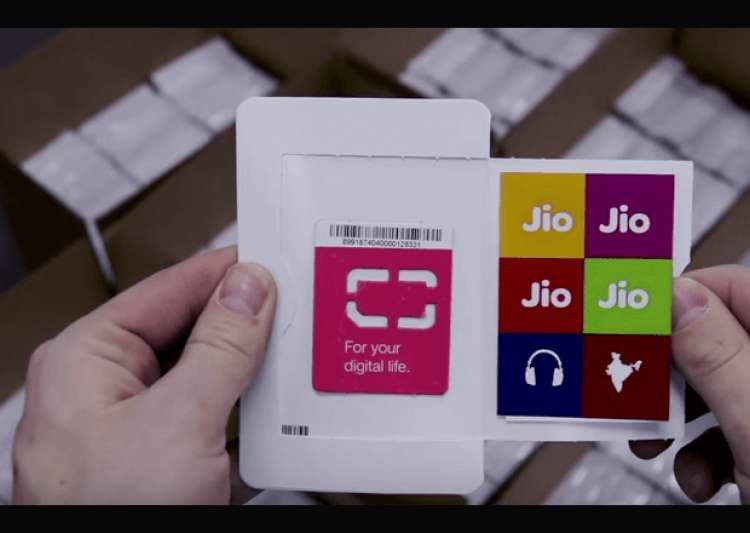 Reliance Jio customers to remain loyal even with paid- India Tv