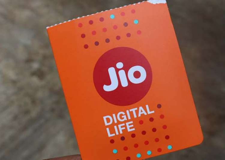 Reliance Jio's Prime membership offer ends today- India Tv