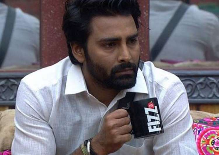 Bigg Boss 10 winner Manveer Gurjar- India Tv