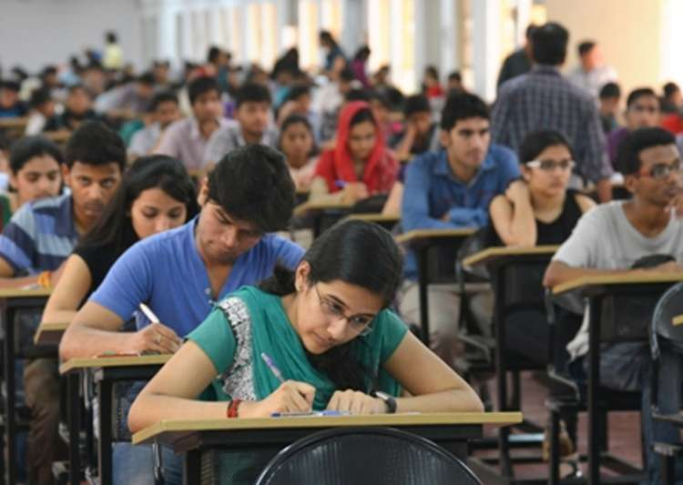 Representational pic - SC allows students above 25 years to- India Tv