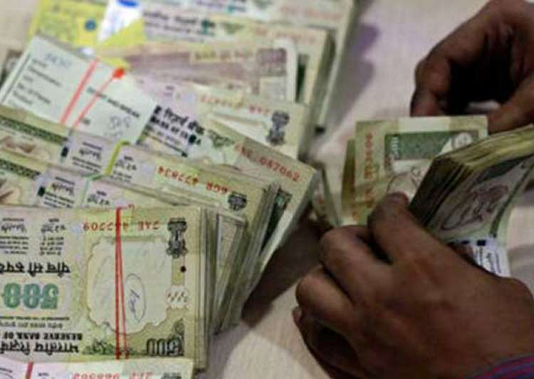 Why can'-t RBI accept scrapped Rs 500 and Rs 1,000 notes till 31 ...