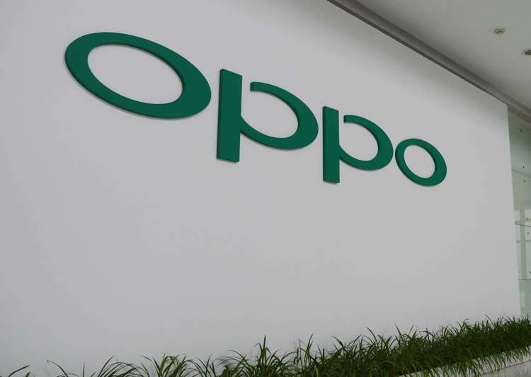 Oppo sacks Chinese employee who insulted Indian flag- India Tv