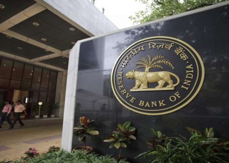 All payment systems to remain closed on 1 April, says RBI- India Tv