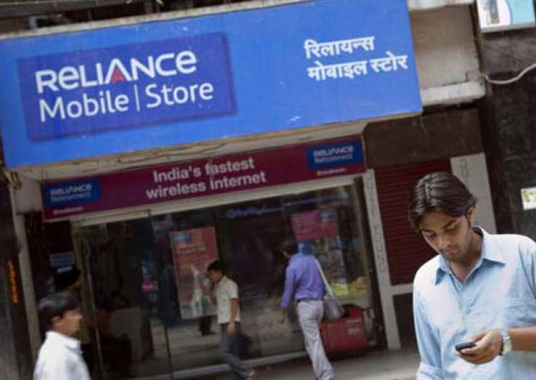 NCLT approves RCOM-Aircel merger, Brookfield deal