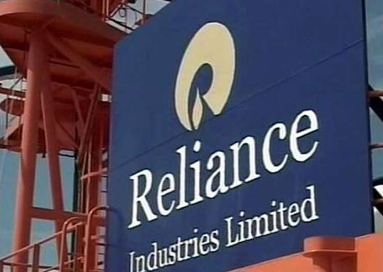 Reliance Industries sells its 76 pc stake in Gulf Africa- India Tv