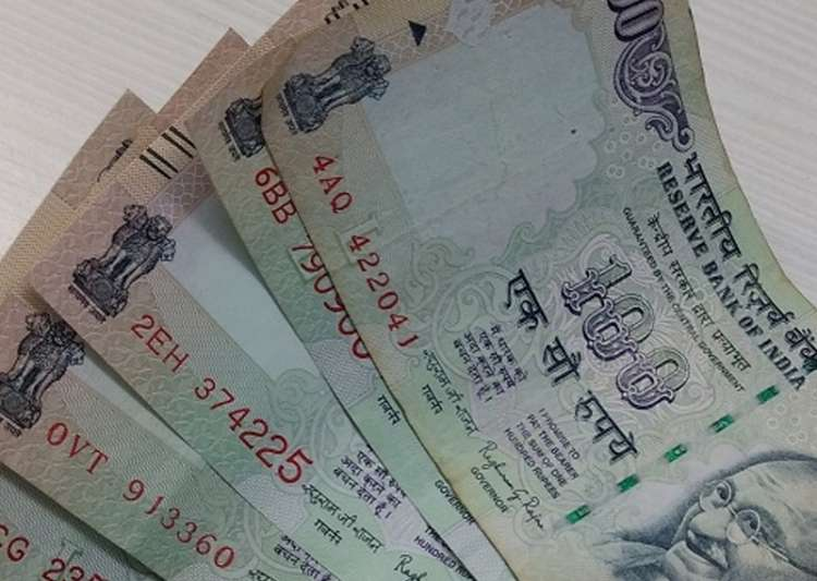 Govt slashes small saving schemes interest rates by 0.1 per- India Tv