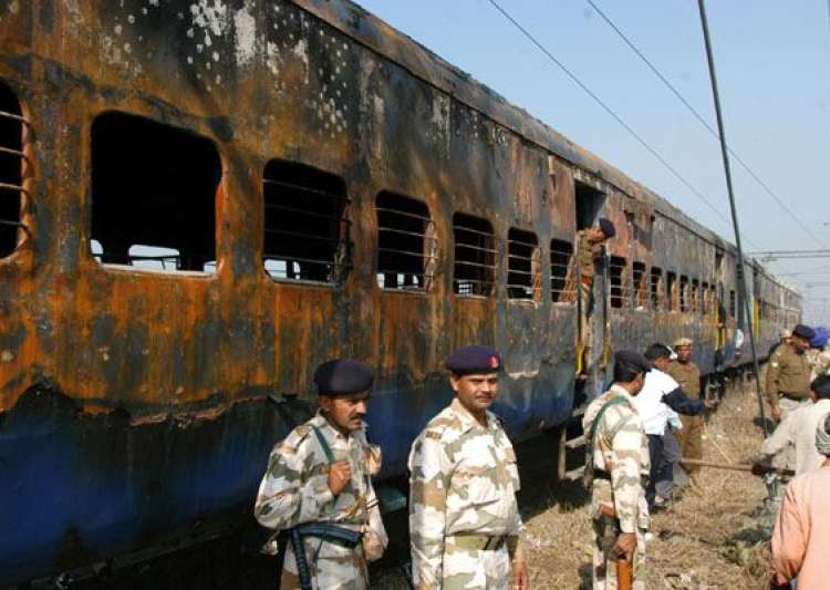 NIA court summons 13 Pakistani witnesses in Samjhauta blast- India Tv