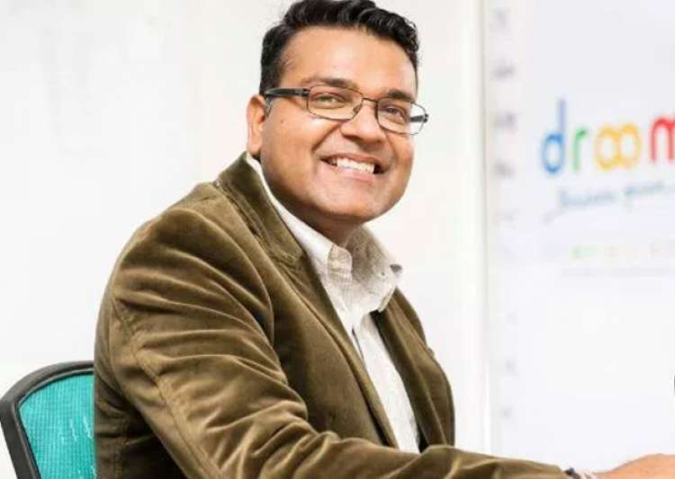 ShopClues' Sandeep Aggarwal sues co-founders for alleged