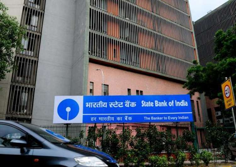 State Bank of India - India Tv