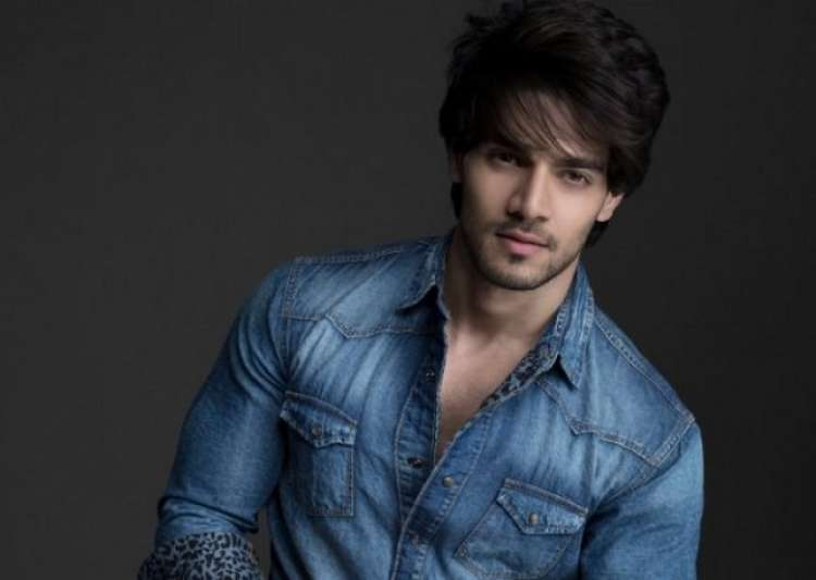Sooraj Pancholi- India Tv