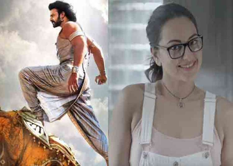 Will IPL steal the limelight from 'Baahubali 2',- India Tv