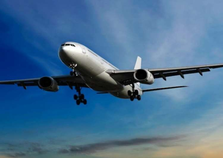 UDAN: Five airlines to fly 128 routes; link 70 airports - India Tv