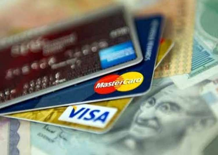 ATMs, Credit, debit cards set to disappear: Niti Aayog CEO- India Tv