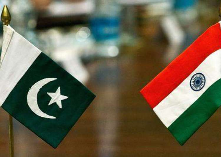 Pakistan is likely to raise its concerns on 3 hydro- India Tv