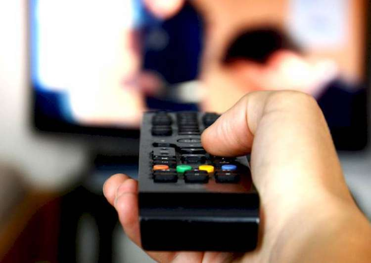 CBFC to impose censorship on television?